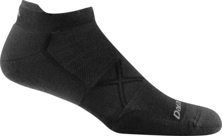 Vertex Tab No Show Ultra-Light Socks made in Vermont