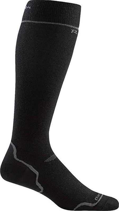 Men's Darn Tough RFL M Ultra Light Ski Sock made in Vermont